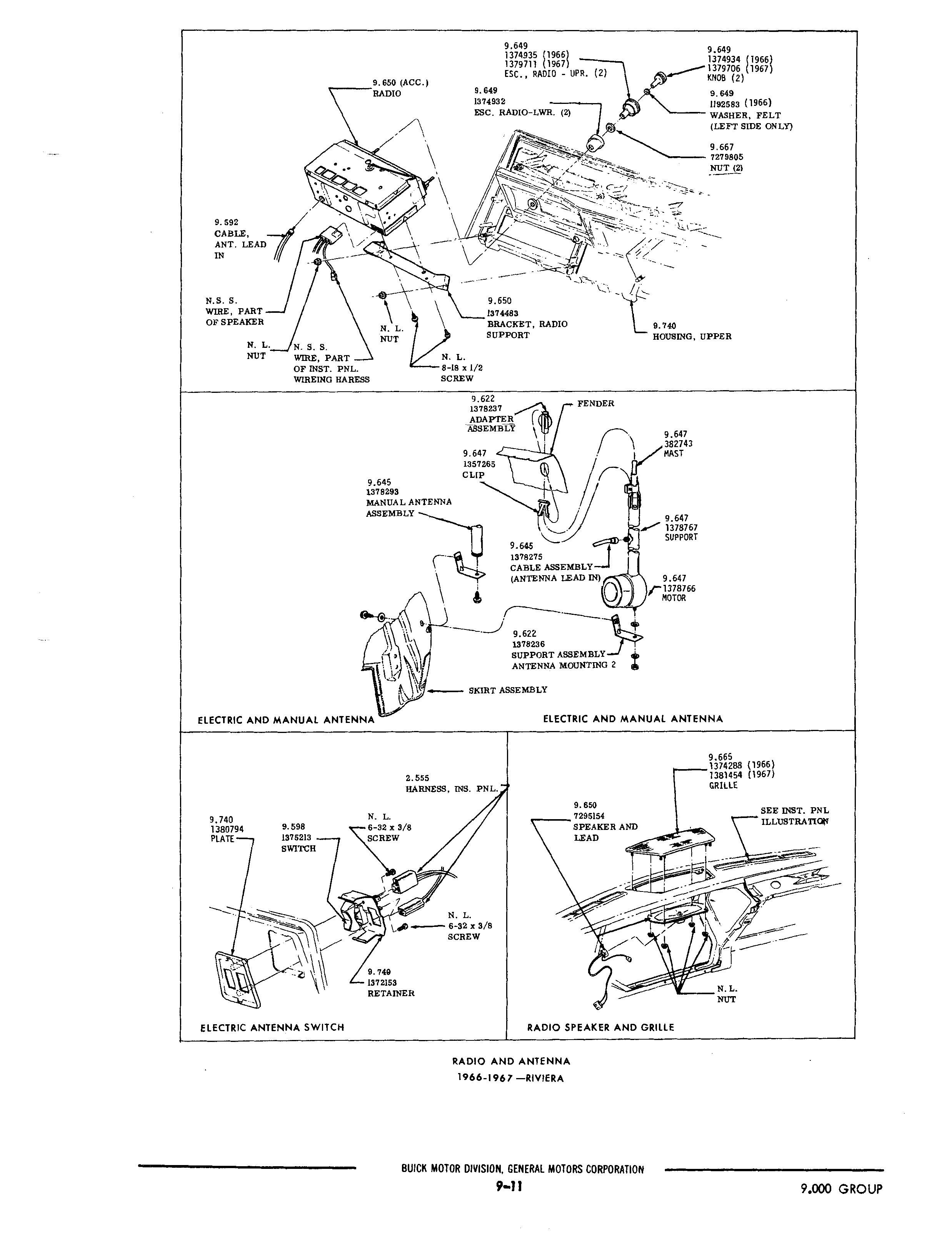 mitsubishi wiring diagrams tractor d2000ii electrical wiring diagrams  international tractor wiring diagram mitsubishi tractor parts catalog