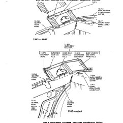 Model T Ford Wiring Diagram T12 Electronic Ballast 1927 Auto
