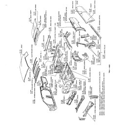 86 k20 wiring diagram best free wiring diagram 86 f150 86 k10 [ 2475 x 3257 Pixel ]
