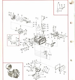 holley 600 parts diagram wiring diagram source holley 600 cfm manual holley 600 cfm diagram [ 1615 x 2168 Pixel ]