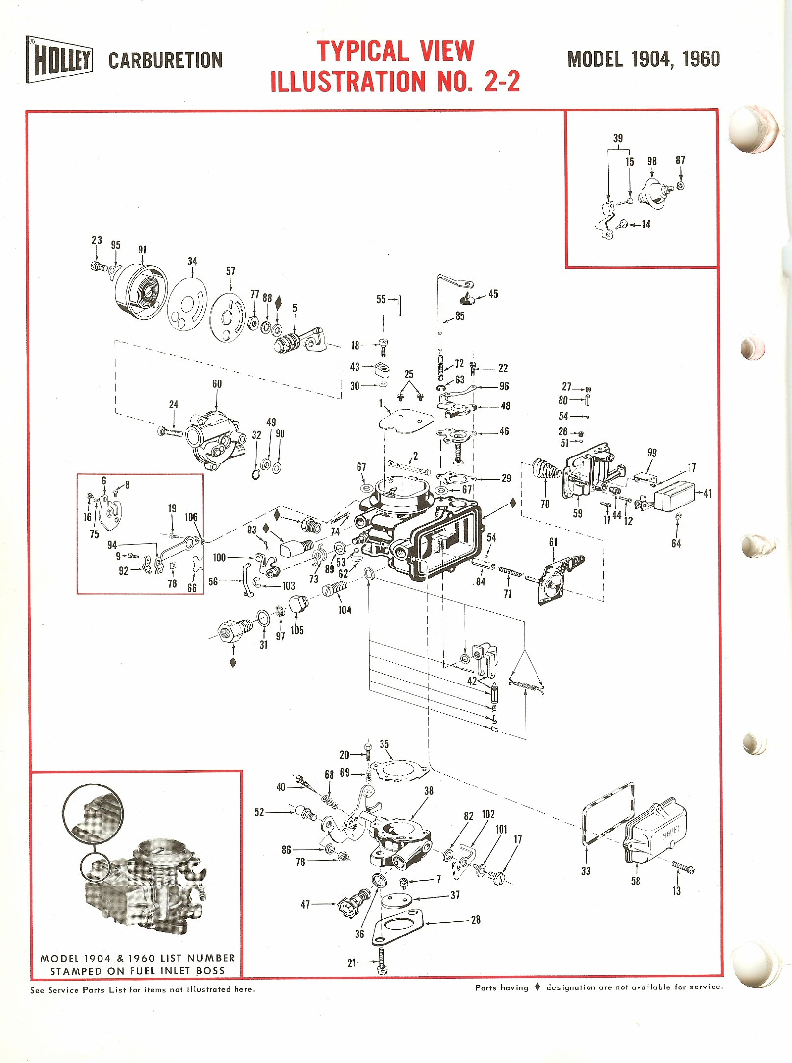 hight resolution of holley 600 parts diagram wiring diagram source holley 600 cfm manual holley 600 cfm diagram