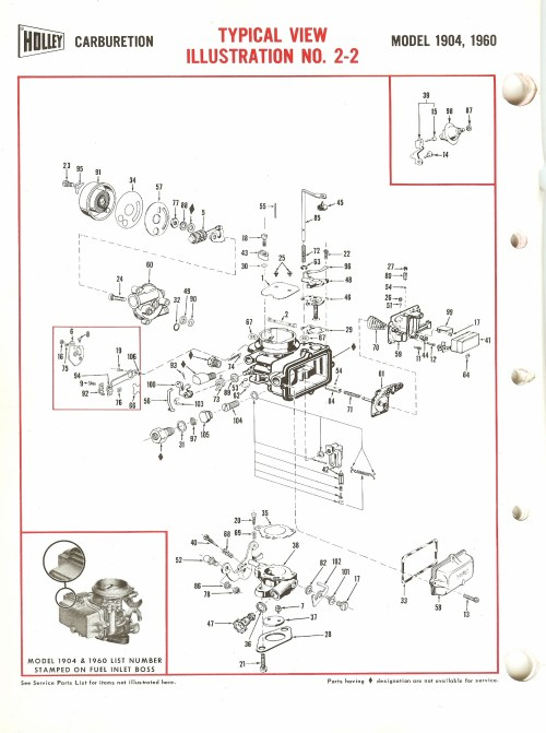 small resolution of holley 600 parts diagram wiring diagram source holley 600 cfm manual holley 600 cfm diagram