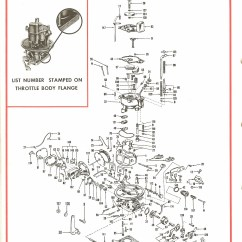 Gmc Parts Diagram Single Sign On Architecture Diagrams Exploded Views Free Engine Image