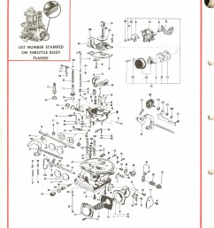 holley 4412 carburetor diagram pictures to pin on [ 1573 x 2183 Pixel ]