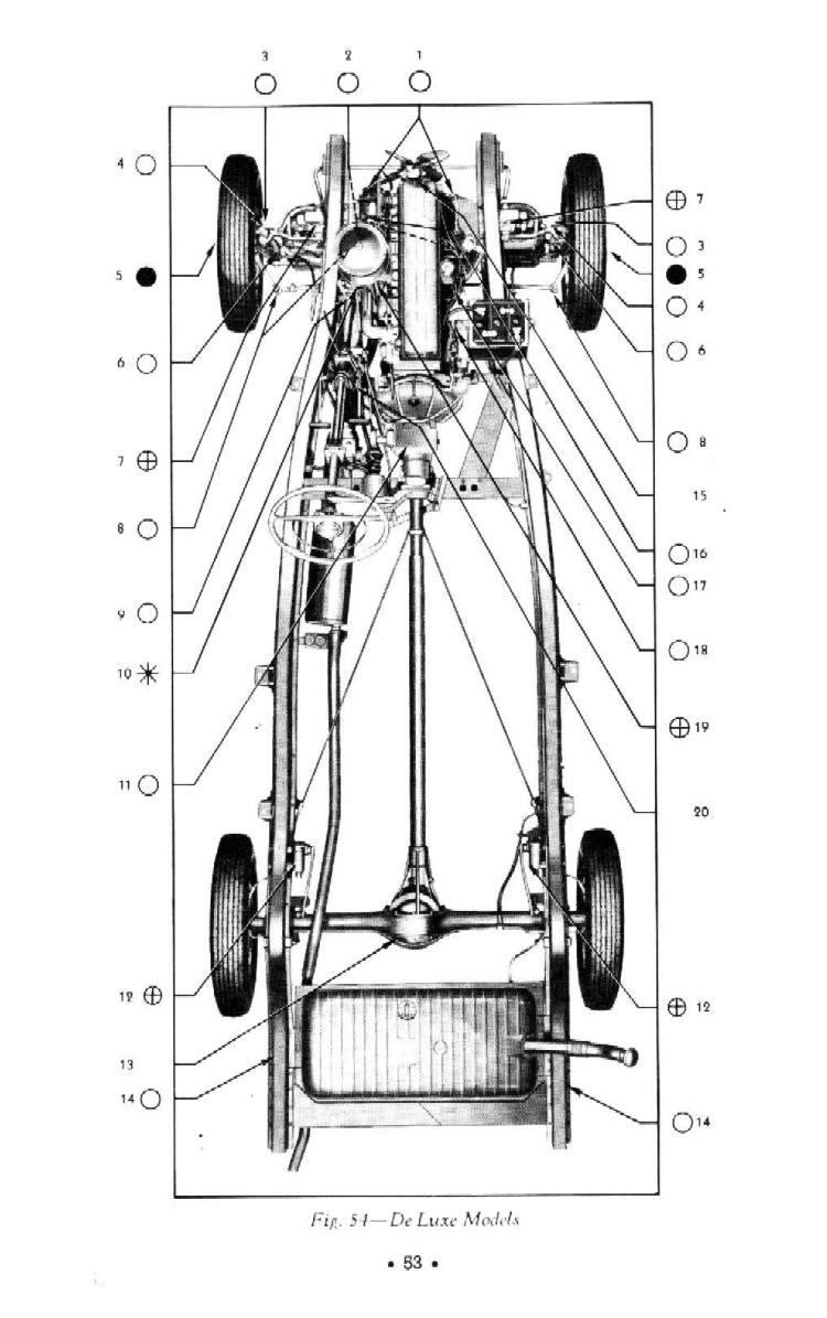 1940 Chevrolet Owner's Manual / 40om53.jpg