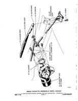 1953-1975 Corvette Parts and Accessories Catalog
