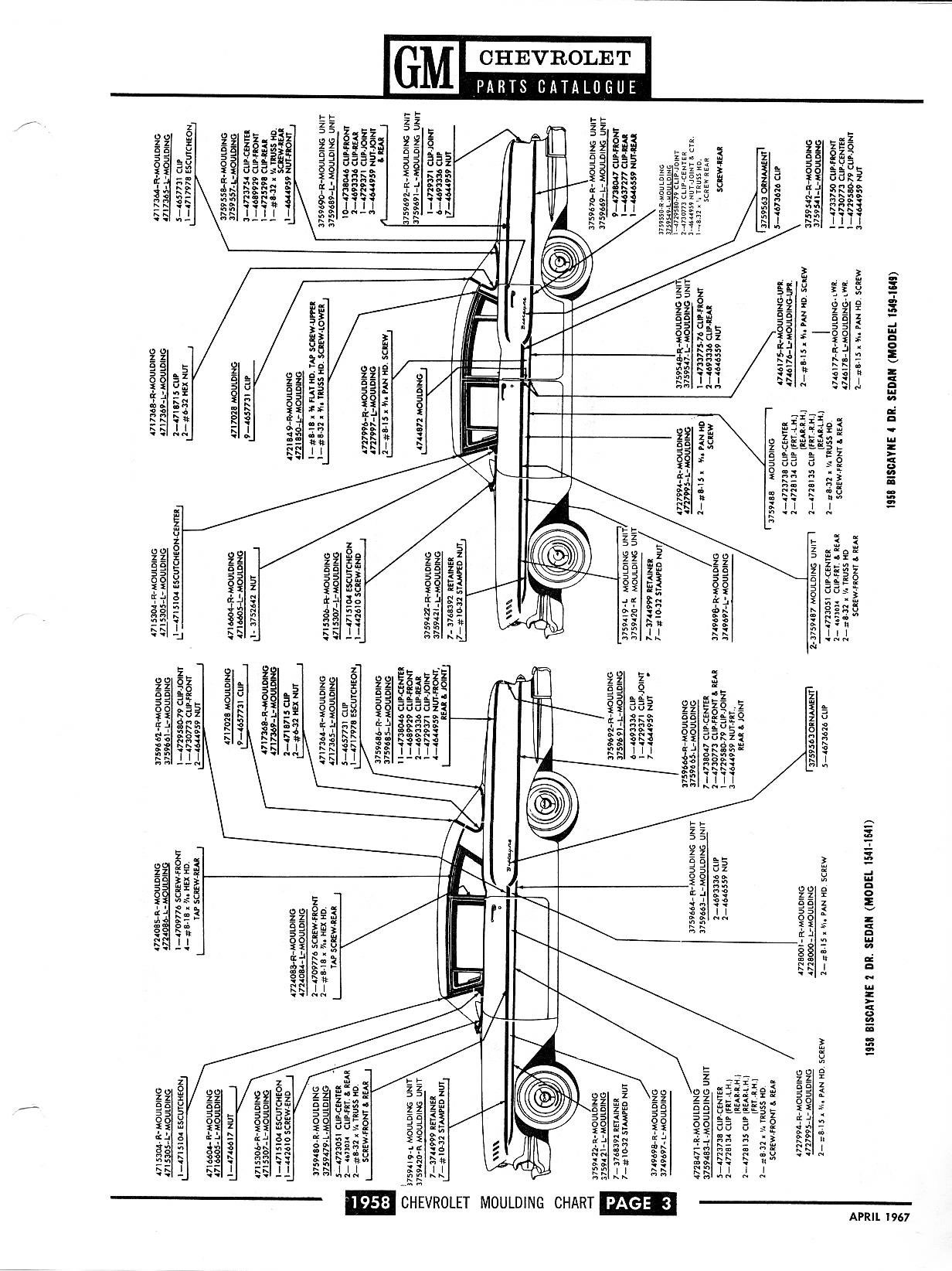 2004 Honda Cr V Body Parts Diagram. Honda. Auto Wiring Diagram