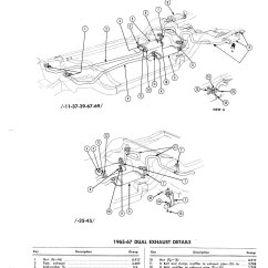 Grand Prix Parts Diagram Club Car Precedent Horn Wiring 2007 Pontiac Catalog Html