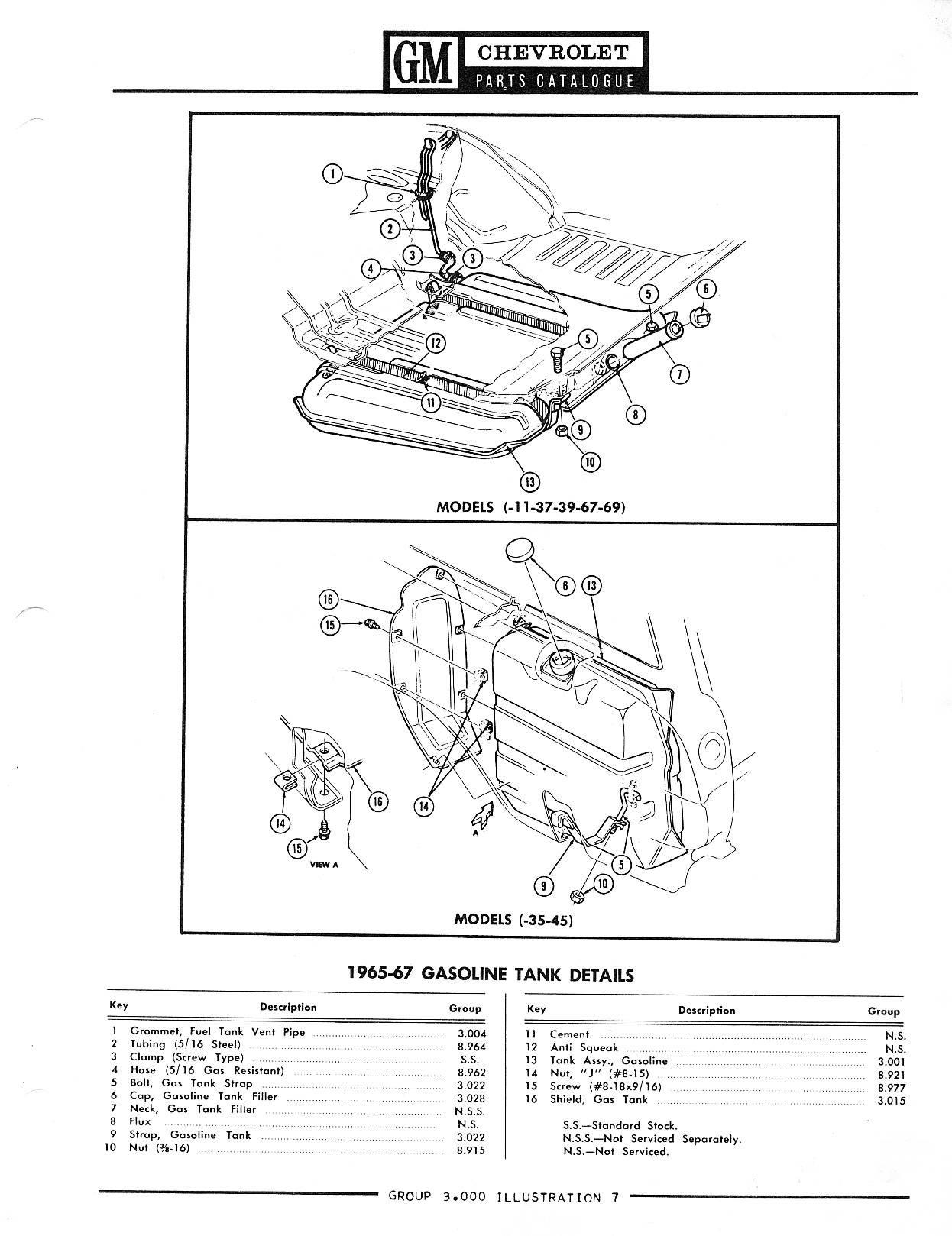 1958-1968 Chevrolet Parts Catalog / Image7.jpg
