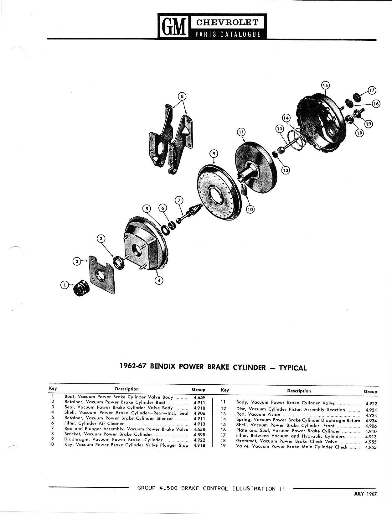 1958-1968 Chevrolet Parts Catalog / Image11.jpg