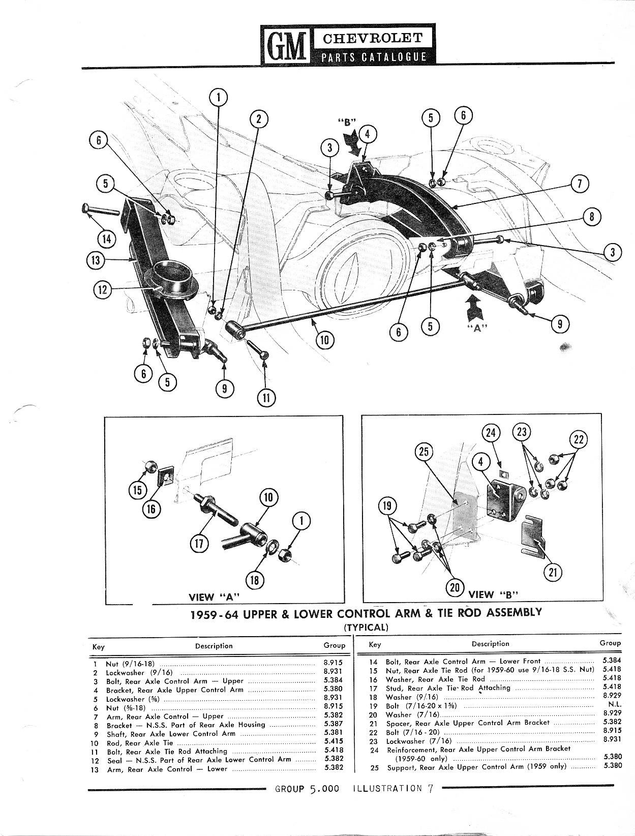 1958-1968 Chevrolet Parts Catalog / Image24.jpg