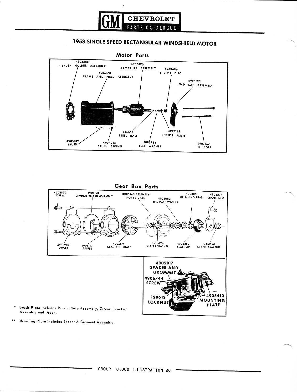 1958-1968 Chevrolet Parts Catalog / Image130.jpg