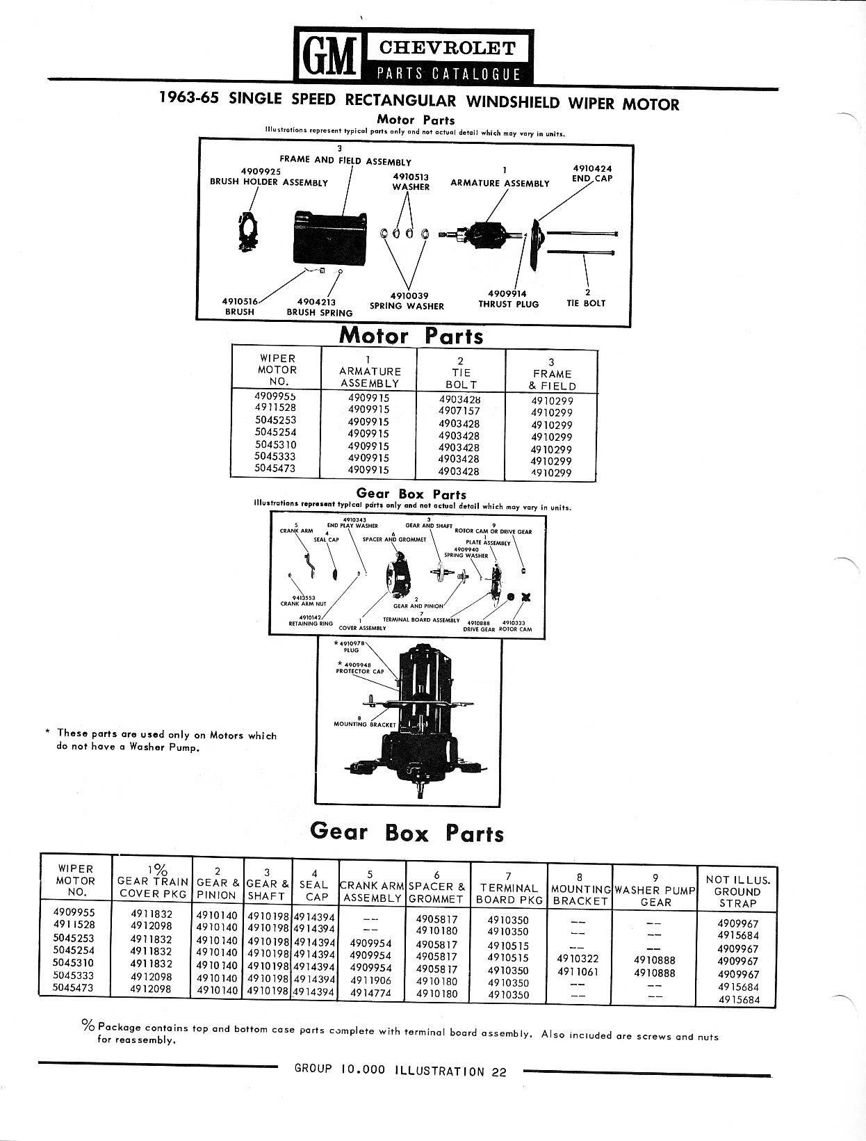 1958-1968 Chevrolet Parts Catalog / Image132.jpg