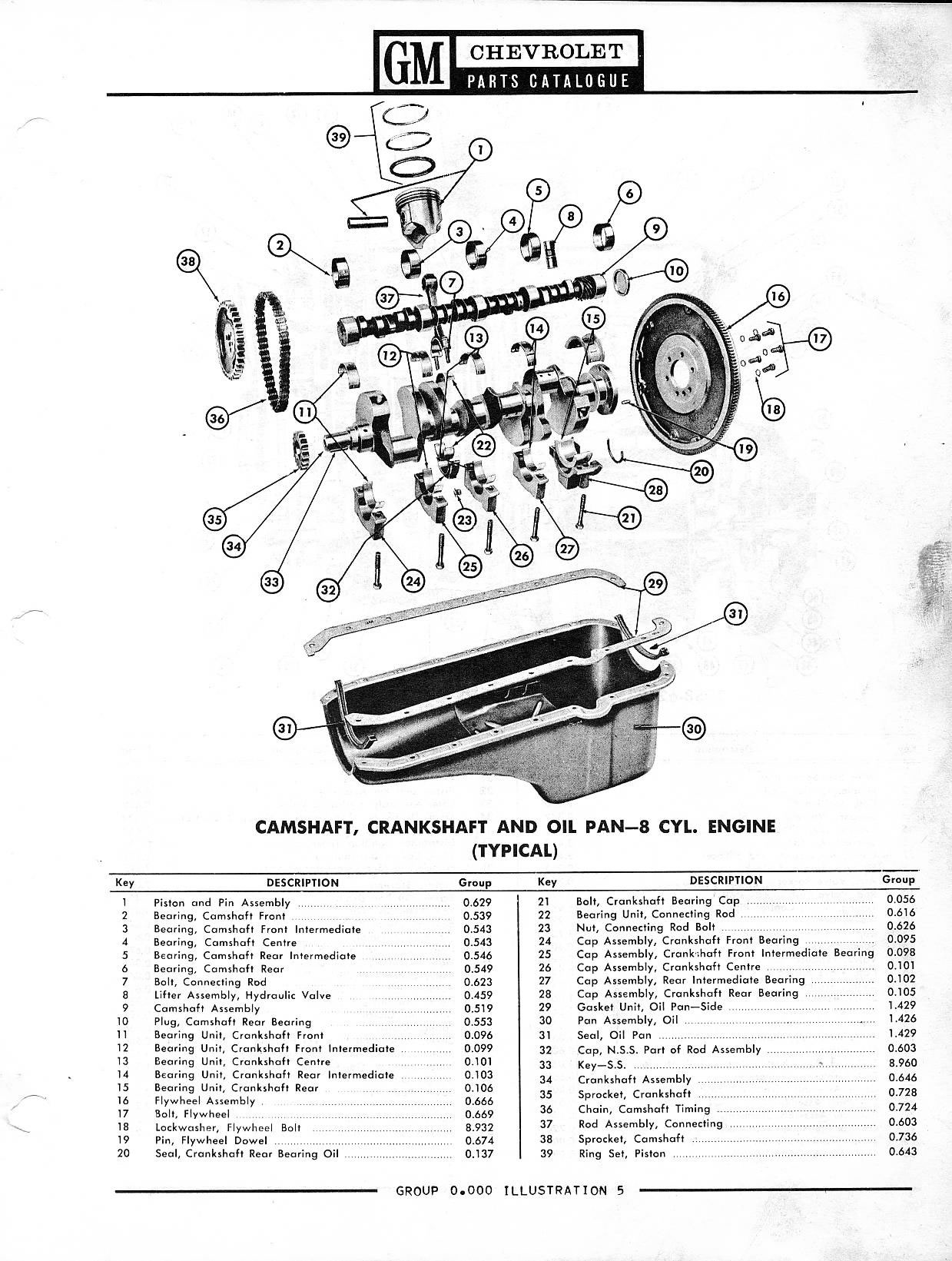 1958-1968 Chevrolet Parts Catalog / Image120.jpg