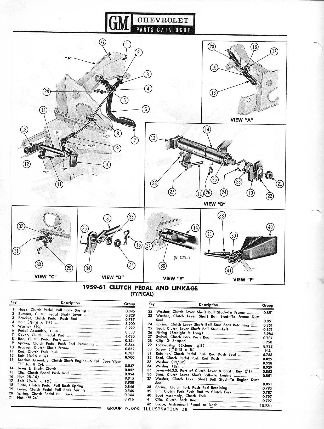 1958-1968 Chevrolet Parts Catalog / Image133.jpg