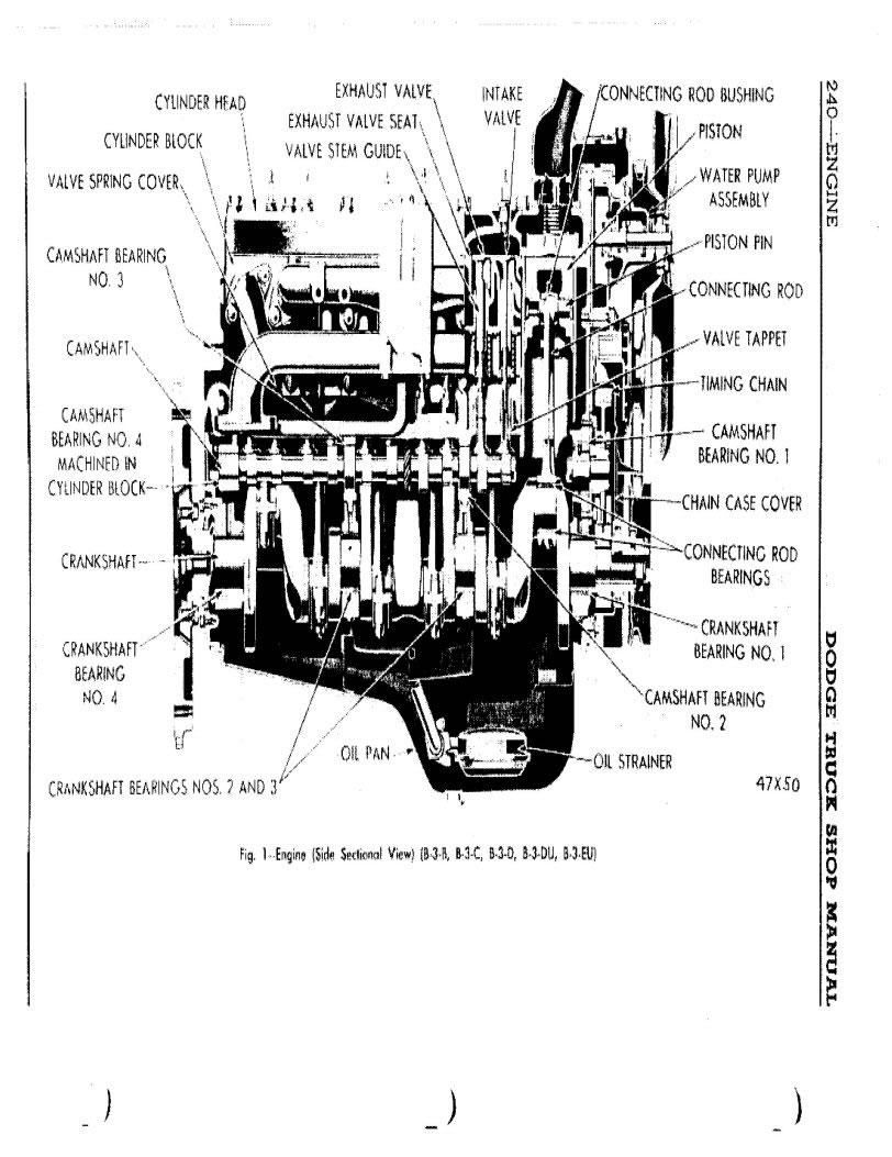 1942 Dodge Truck Service Manual / MChas42DodgeTrk_0243.jpg