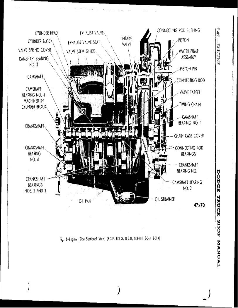 1942 Dodge Truck Service Manual / MChas42DodgeTrk_0245.jpg