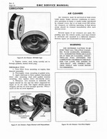 1966 GMC Service Manual Series 4000-6500 page 1 of 5