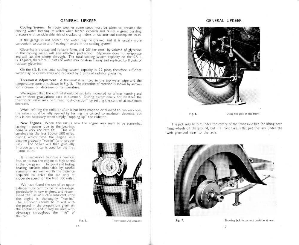 1934 Jaguar SS Owner's Manual / 34_ss_manual_11_l.jpg