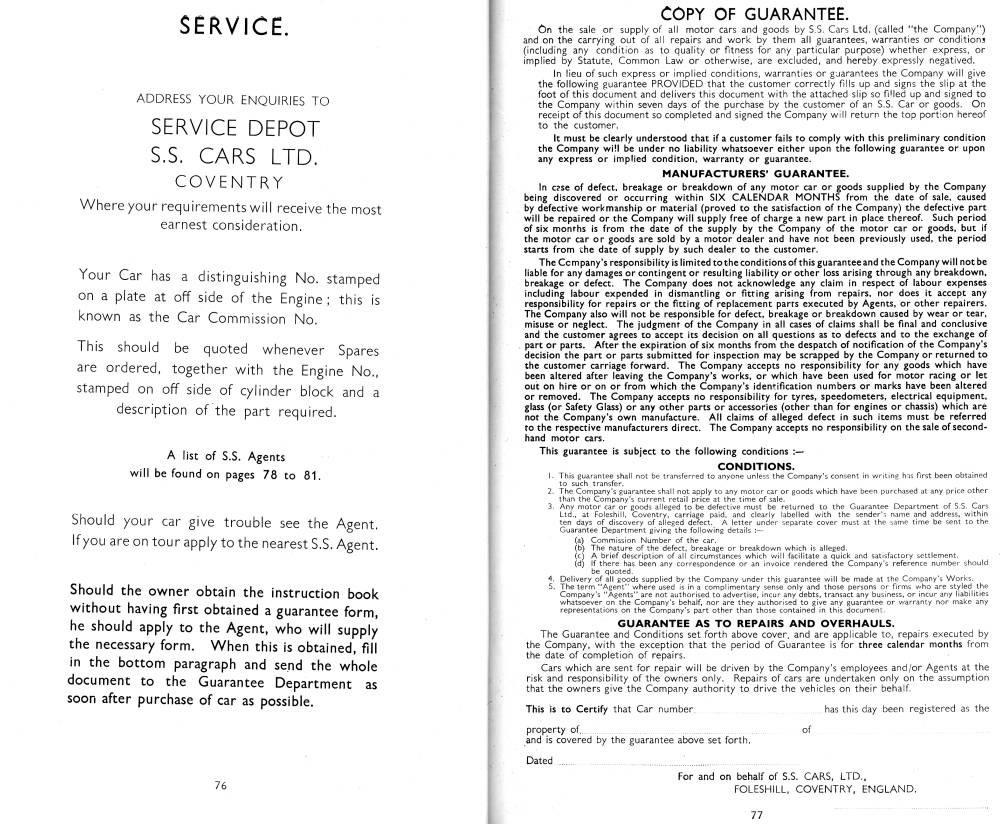 1934 Jaguar SS Owner's Manual / 34_ss_manual_41_l.jpg
