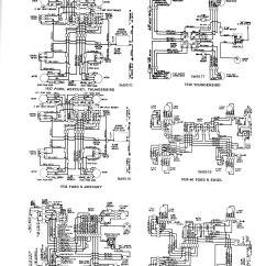Painless Wiring Installation Instructions Nissan Titan Fuse Box Diagram Manual Imageresizertool Com