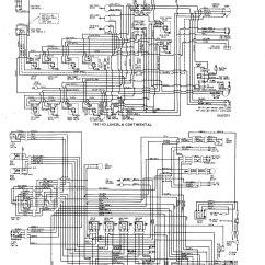1966 Mustang Radio Wiring Diagram Vectra B Stereo 1957-1965 Accessory Diagrams / 3wd-444.jpg