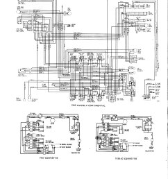 1957 chevy convertible wiring harness wiring diagrams long 1957 chevy wagon wiring harness wiring diagrams favorites [ 1613 x 2148 Pixel ]