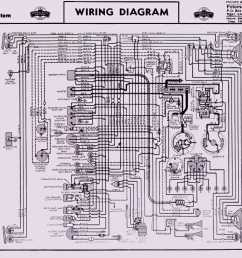 1946 ford wiring diagram wiring diagram [ 1605 x 1250 Pixel ]
