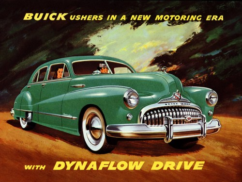 small resolution of 1948 buick