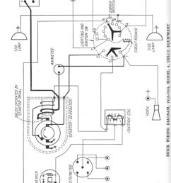 1927 buick wiring diagram simple guide about wiring diagram u2022 1982 buick regal wiring  [ 800 x 1349 Pixel ]