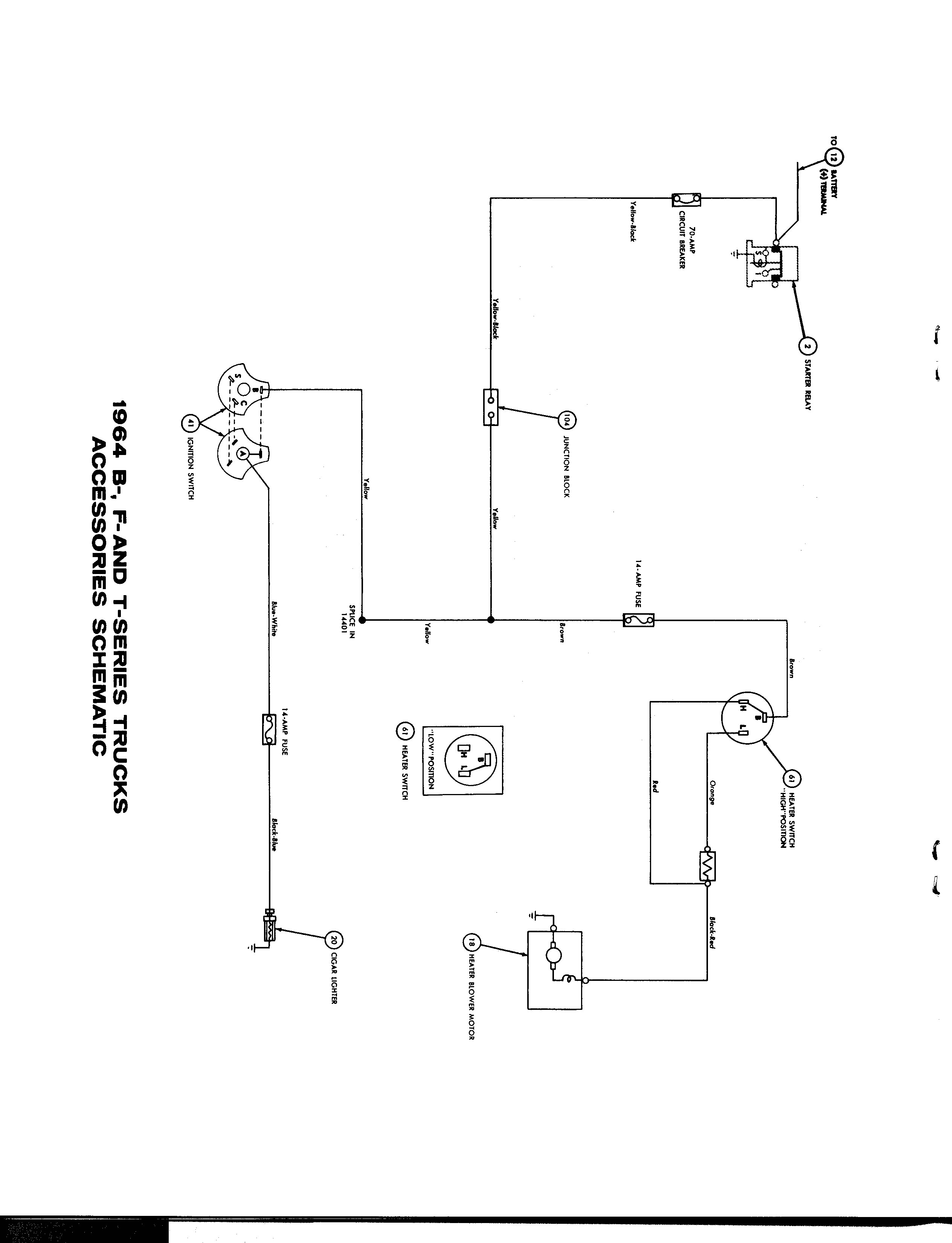 tags: #house for ethernet wiring#ethernet home network wiring diagram#home  network ethernet voip#ethernet wiring for your home#home wiring data# ethernet