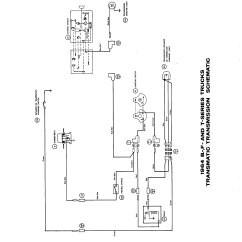 1966 Corvette Turn Signal Wiring Diagram Gy6 150 1960 Chevy Truck Steering Column