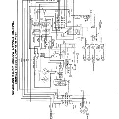 1964 Ford 4000 Tractor Wiring Diagram Omron My2n Relay Free Engine Image For