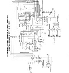 economy power king parts diagram roper wiring diagram economy tractor wiring diagram [ 2528 x 3300 Pixel ]