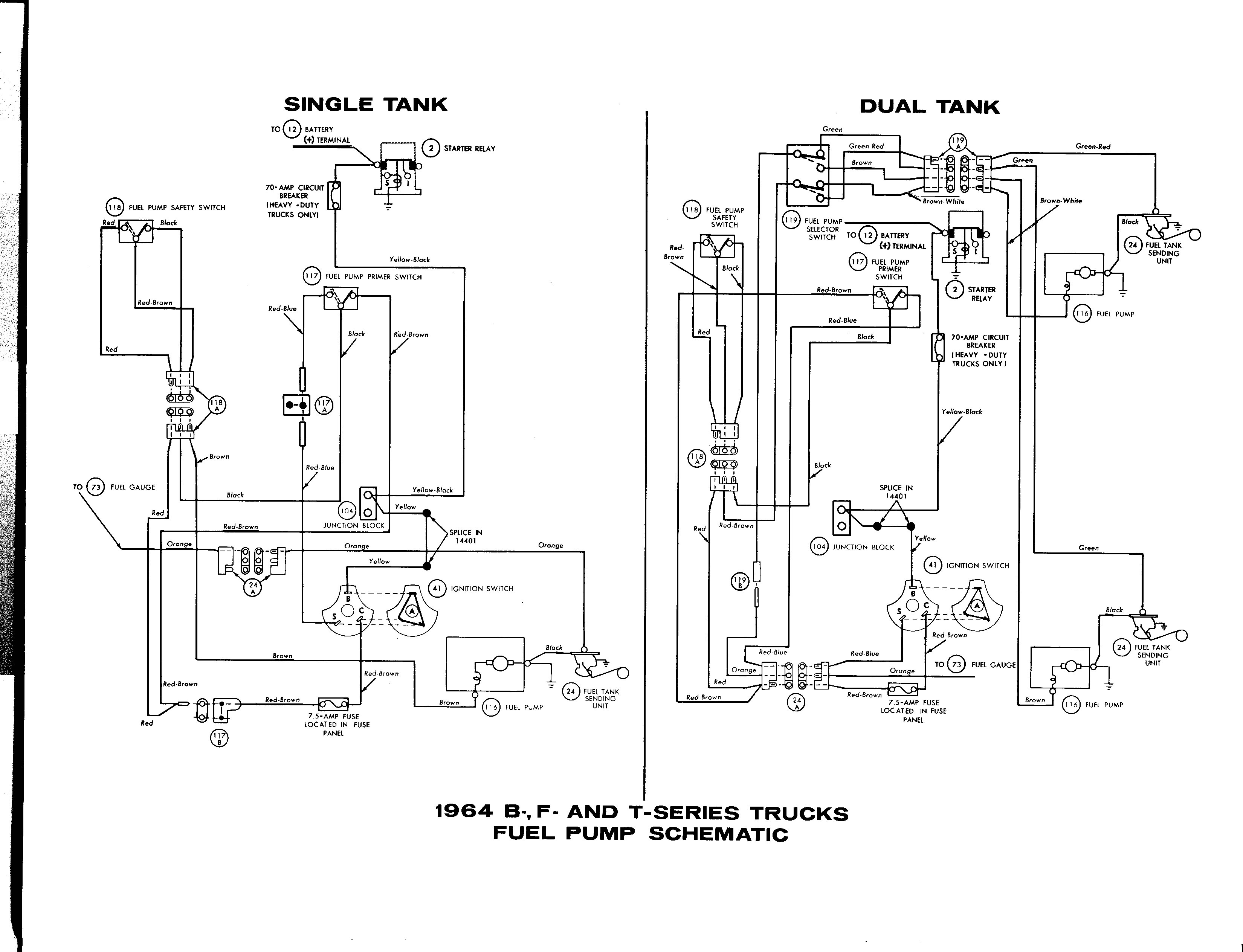 cctv wiring diagram 4 prong connection