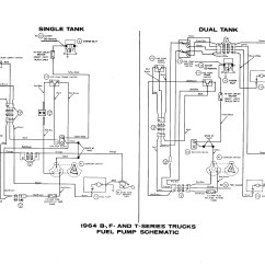 1964 Ford 4000 Tractor Wiring Diagram 1969 Mustang Radio Electrical