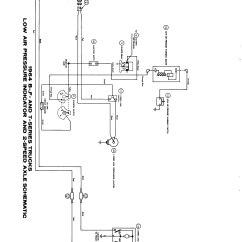 1990 Honda Accord Brake Light Wiring Diagram 7 Core Trailer 92 Civic Tail