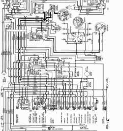 buick wiring diagrams 1957 1965wildcat wiring diagram 9 [ 1204 x 1637 Pixel ]