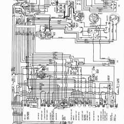 1966 Buick Wildcat Wiring Diagram 4 3 Vortec 1957 Library