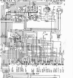 buick wiring diagrams 1957 1965 rh oldcarmanualproject com 1960 buick wiring diagram 1960 buick lesabre wiring diagram [ 1204 x 1637 Pixel ]