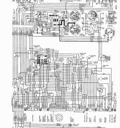 1960 all models  buick wiring diagrams 1957 1965