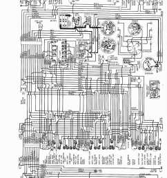 1967 buick lesabre wiring diagrams wiring diagram third level 2003 buick lesabre wiring diagram 1967 buick lesabre wiring diagrams [ 1224 x 1637 Pixel ]
