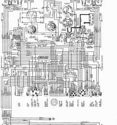 buick wiring diagrams 1957 1965 arctic cat wildcat wiring diagram 1962 lesabre wildcat  [ 1221 x 1637 Pixel ]