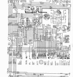19571965 accessory wiring diagrams 3wd428jpg wiring diagram center economy wildcat wiring diagram [ 1221 x 1637 Pixel ]
