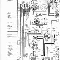 1987 Bayliner Capri Wiring Diagram Of Spine And Discs 1988 Fuse Box Horn
