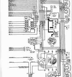 1963 lesabre lnvicta wildcat electra right half buick wiring diagrams  [ 1222 x 1637 Pixel ]