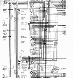 wiring diagram 1972 buick skylark wiring diagram for you 78 buick skylark 1972 buick riviera wiring [ 1221 x 1637 Pixel ]
