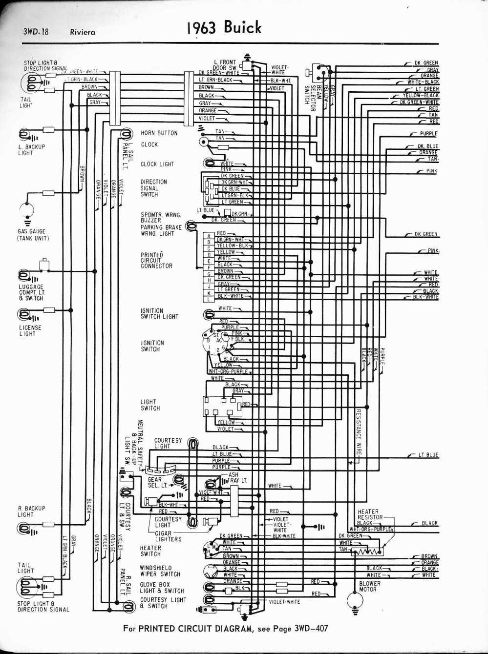 medium resolution of wiring diagram 1972 buick skylark wiring diagram for you 78 buick skylark 1972 buick riviera wiring