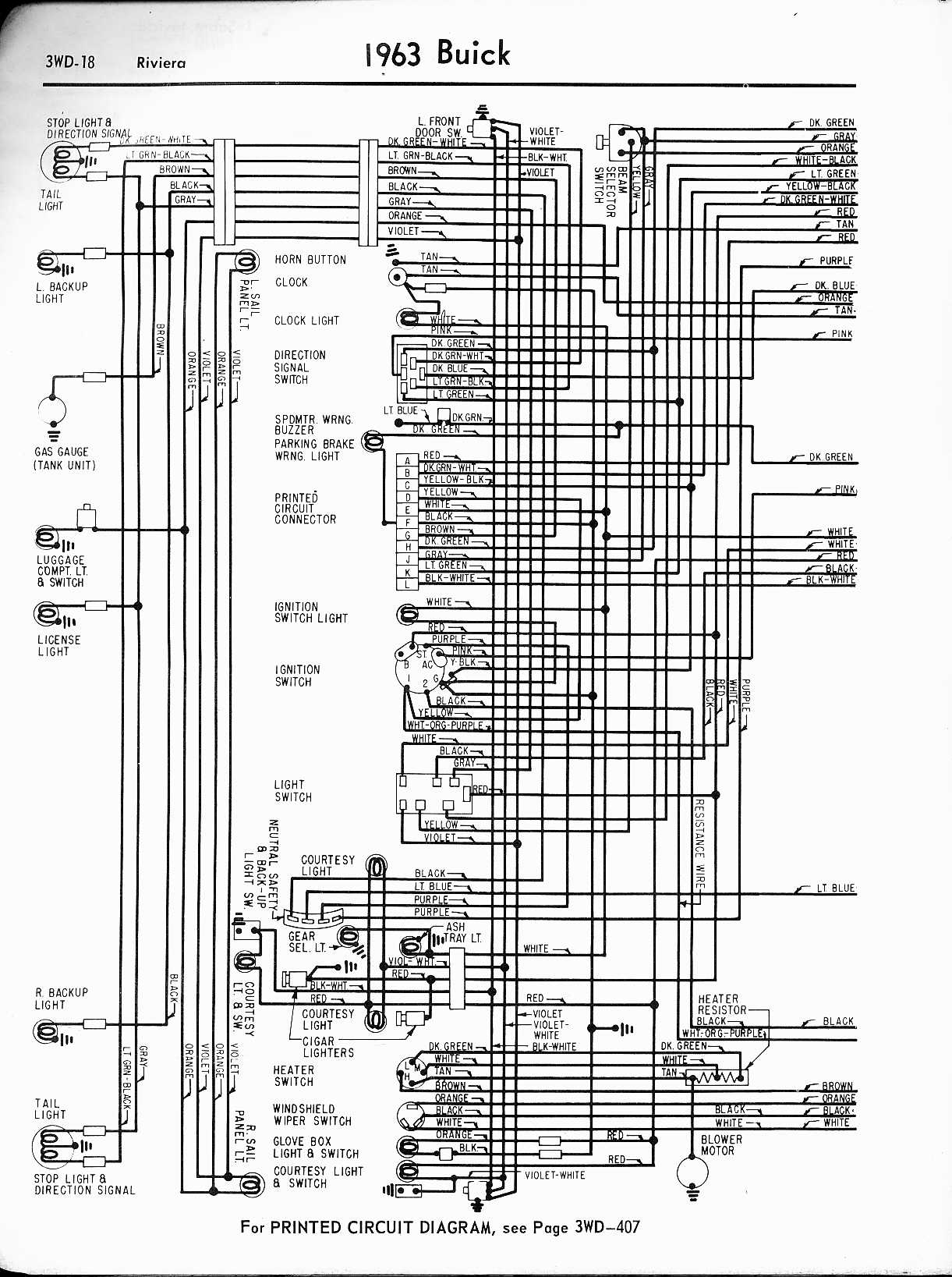 hight resolution of wiring diagram 1972 buick skylark wiring diagram for you 78 buick skylark 1972 buick riviera wiring