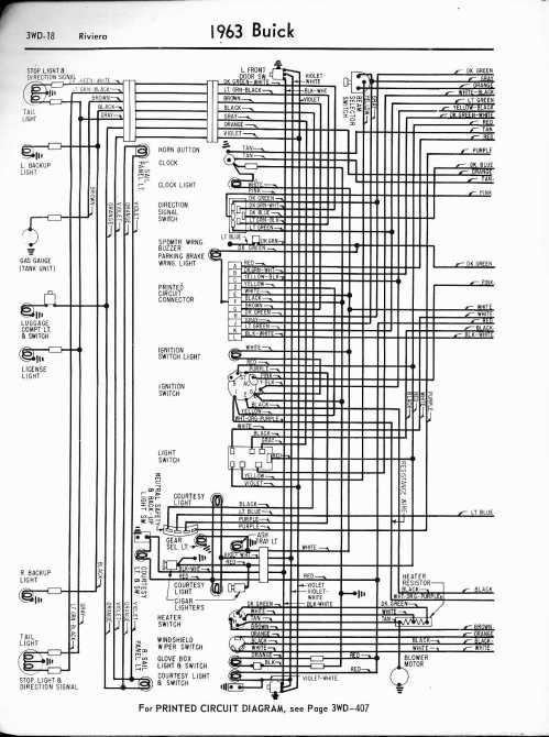 small resolution of wiring diagram 1972 buick skylark wiring diagram for you 78 buick skylark 1972 buick riviera wiring